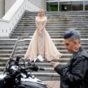 Išaiškėjo tiesa apie Natalijos Bunkės vestuves