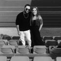 """Paulinos Paukštaitytės pasirodymas """"Lietuvos balse"""" sulaukė globalaus pripažinimo (VIDEO)"""