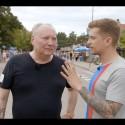 A.Ivanauskas-Fara pakeitė profesiją: biznis – mano antras vardas