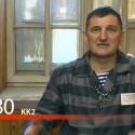 """Henrikas Daktaras: """"5 tūkst. eurų jau išlošiau. Lietuvos laukia dar 8 bylos, ir dar išlošiu!"""""""