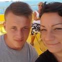 """""""Nuo… Iki…"""": Rūta Lukoševičiūtė 15 metų jaunesniam vyrui nori pagimdyti 3 vaikus"""