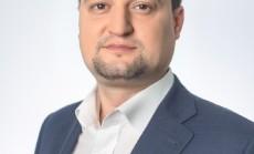 Anton Dziubenko (Small)
