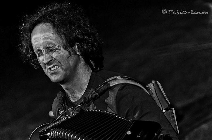 FabrizioBosso-LucianoBiondini_TopJazz2011_08 (Small)