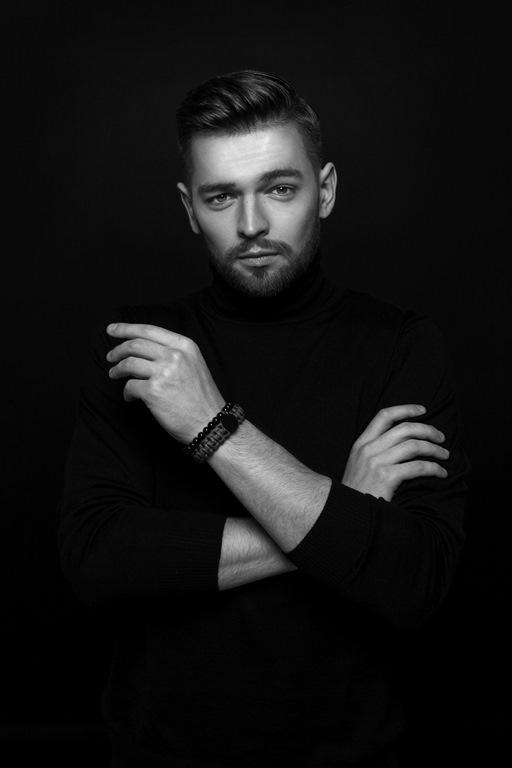 Jurijus Veklenko (foto.Fotogenijai) 02