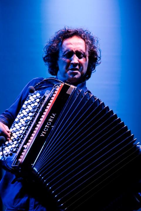 Luciano Biondini (Small)
