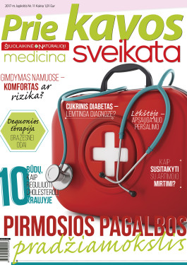 Medicina_2017_Nr11