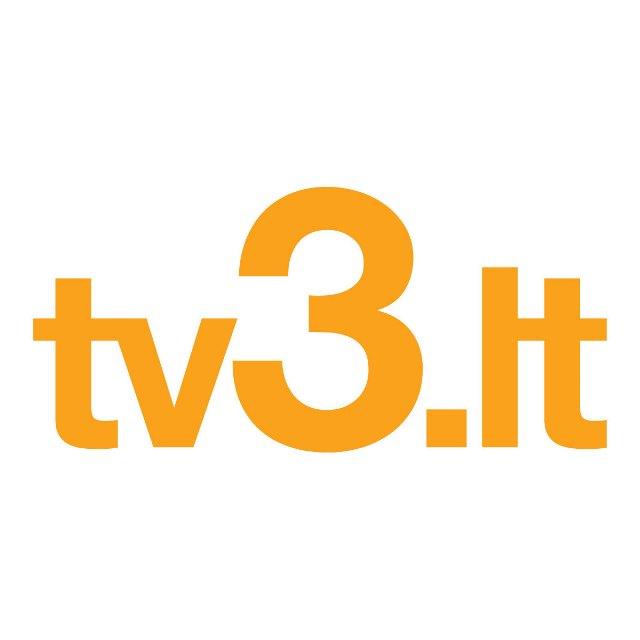 tv3_lt