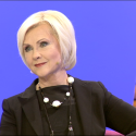 """Laima Kybartienė: """"Jaučiuosi 35-erių ir laiko atsukti atgal nenorėčiau"""""""