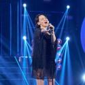 """R. Ščiogolevaitė prakalbo apie sunkumus su J. Arlauskaite-Jazzu: """"Buvo daug ašarų"""""""