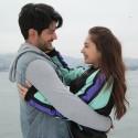 """Pirmą kartą istorijoje turkų serialas pripažintas pasauliniu mastu – pelnė """"Emmy"""""""