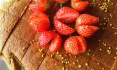 kukuruzu pyragas (1)