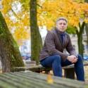 Marius Ivaškevičius prabilo apie R.Vanagaitės ir J.Statkevičiaus skandalus