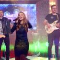 """Grupė """"Kitava"""" įrodė, kad net Šakiros dainą galima atlikti lietuviškais skrabalais"""