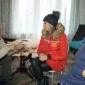 Gerda Žemaitė painiojo nelaimingos kaimynų meilės ir skolų kriminalą