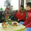 Patogus smurtaujančio vyro gyvenimas baigsis: Gerda Žemaitė ryžtingai gins kenčiančią moterį