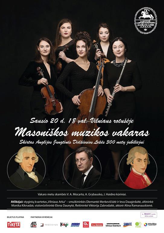 ARS_Masoniskas_muzikos_vakaras_A3_sp-page-001