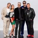 """Didysis muzikinis projektas """"X Faktorius"""" – Lietuvoje žiūrimiausias jau penktus metus"""