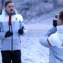 Žiemos Olimpinės žaidynės artėja: kas padės jas stebėti visas tris azartiškas savaites?