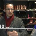 """Žygimantas Pavilionis apie kainas Lietuvoje: """"Godumo marža yra milžiniška"""""""