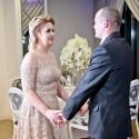 """""""Misija: vestuvės"""" išlikimo kovoje triumfavo itin jauna daugiavaikė mama: pamatykite pokyčius"""