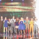 Lietuvos šimtmečiui skirtame koncerte – legendiniai hitai ir šlovingiausi šalies įvykiai