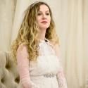 """""""Misija: vestuvės"""" dalyvės gyvenimo drama: susilaukė vaikelio, o mamą pasiglemžė vėžys"""
