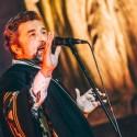 "Per ""Info TV"" – ypatingas koncertas ""Pasaulis sveikina Lietuvą"" (foto)"