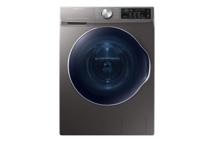 Washing machine (Small)