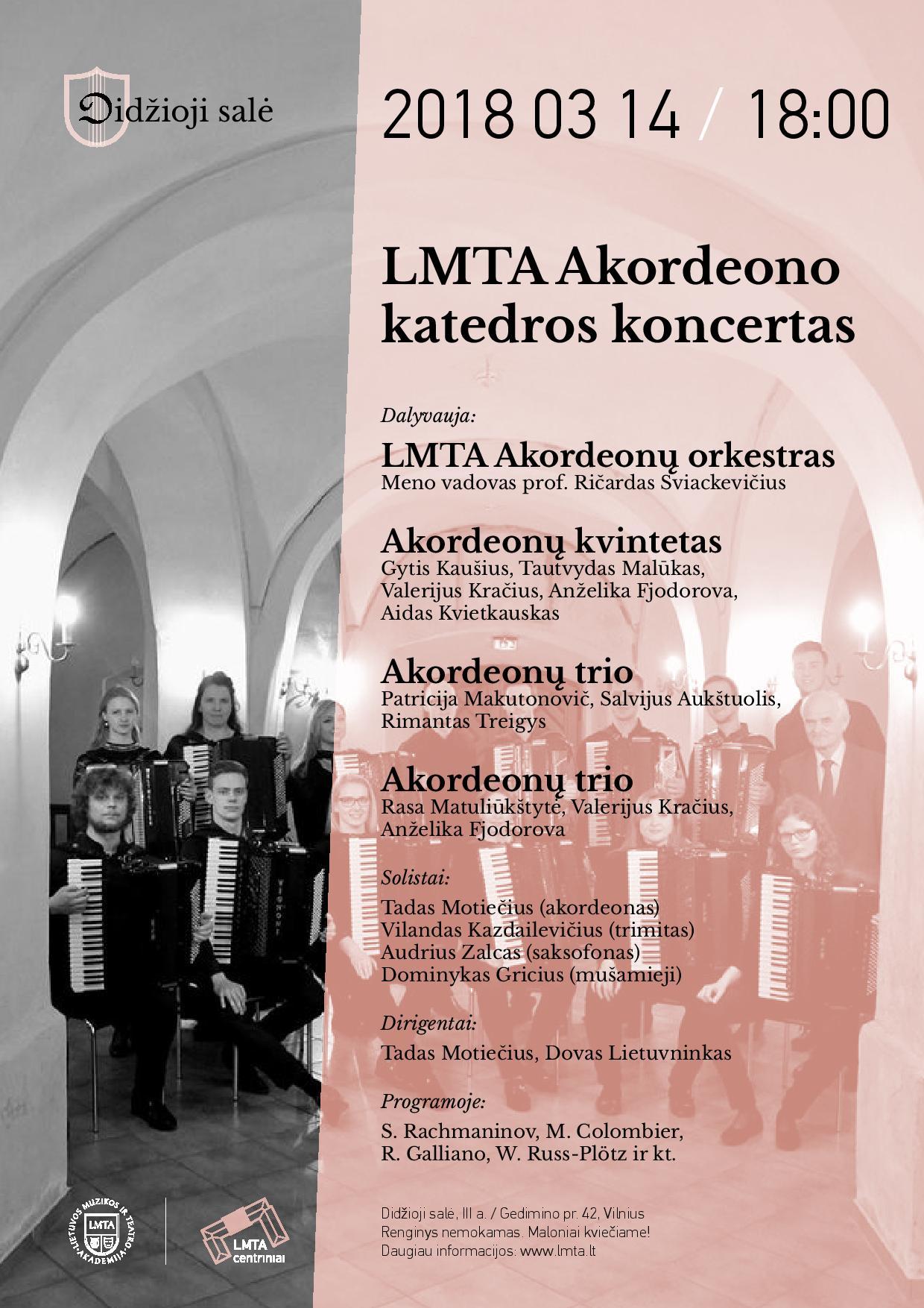 afisa LMTA-page-001