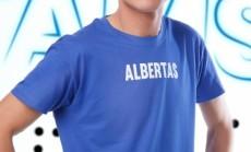 Albertas_800x1200 (Small)