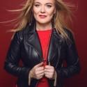 """Rosita Čivilytė apie """"Lietuvos Balsas. Vaikai"""" perklausas: """"Klausai ir galvoji – ar čia dainuoja vaikas ar suaugęs"""""""