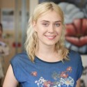 """Nauja televizijos žvaigždė Ž. Mardosaitė: """"Aktorystės kelias – rizikingas"""""""