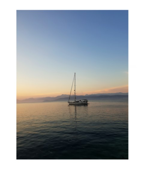 "Redos Mickeviciutes atostogos_fotografuota ""Galaxy S9+"" telefonu_10 (Small)"