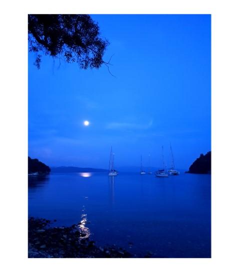 "Redos Mickeviciutes atostogos_fotografuota ""Galaxy S9+"" telefonu_11 (Small)"