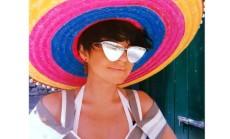 "Redos Mickeviciutes atostogos_fotografuota ""Galaxy S9+"" telefonu_8 (Small)"