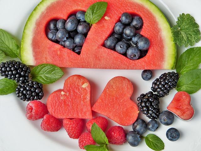 fruit-2367029_640