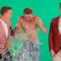TV3 televizijai – 25-eri: dovanomis apipils žiūrovus