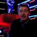 """Pasaulinio garso prodiuseris įvertino šeštąjį """"Lietuvos balso"""" sezoną: """"Dalyviai čia tokie pat geri, kaip ir Amerikoje"""""""