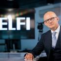 """BTV ir """"Info TV"""" žiūrovai taip pat galės matyti E. Jakilaičio """"DELFI dėmesio centre"""""""