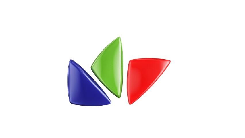 LNK logo (Small)