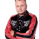 """Saulius Urbonavičius-Samas: """"Rokas atgimsta televizijoje"""""""