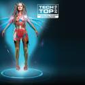 """Inovatyviuose pusryčiuose """"Tech Top 2018"""" pristatė įspūdingus šou sukursiančias žvaigždes"""