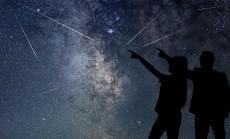 meteorai
