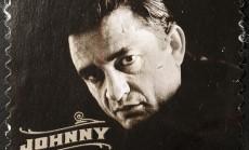 Johny Cash