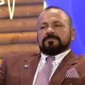 """50 kilogramų atsikratęs aktorius Marijus Bagdonavičius: """"Netekau visų rolių televizijoje, nes buvau reikalingas tik storas"""""""