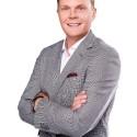 Mindaugas Stasiulis prisijungė prie TV3 – eis rinkodaros vadovo pareigas