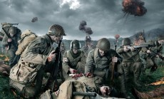 karas