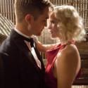 """""""Vanduo drambliams"""" – tiems, kam trūksta romantikos: išgyvensite kiekvieną akimirką"""