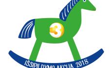 Issipildymo Logo_2018