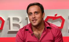 LR_TV_PR_AB_Radzis